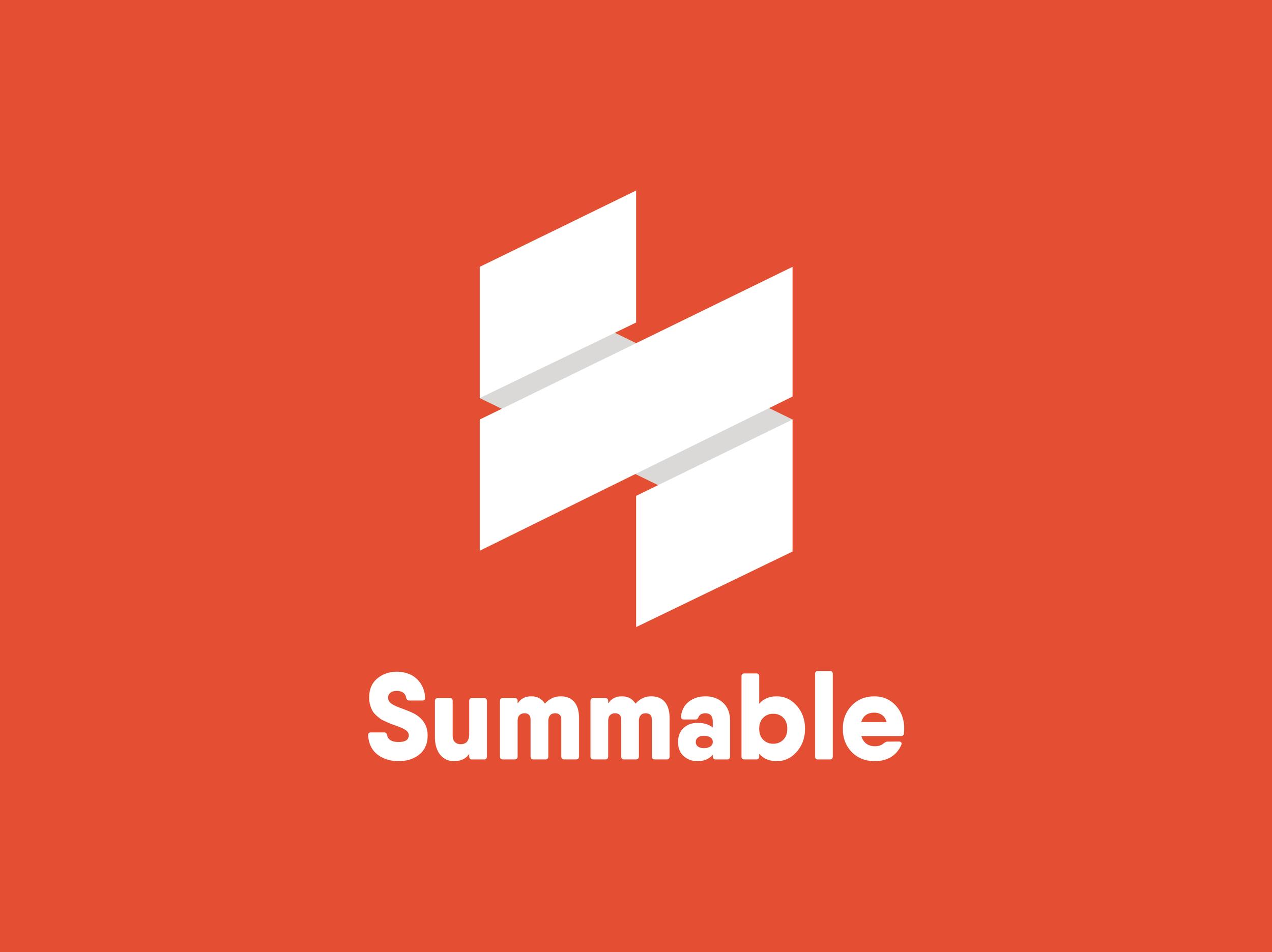 Summable Branding.png