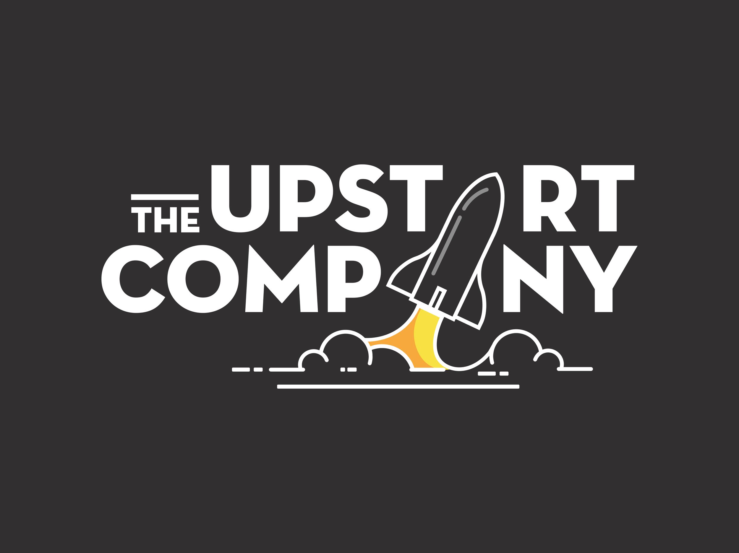 Upstart Company Brand.png