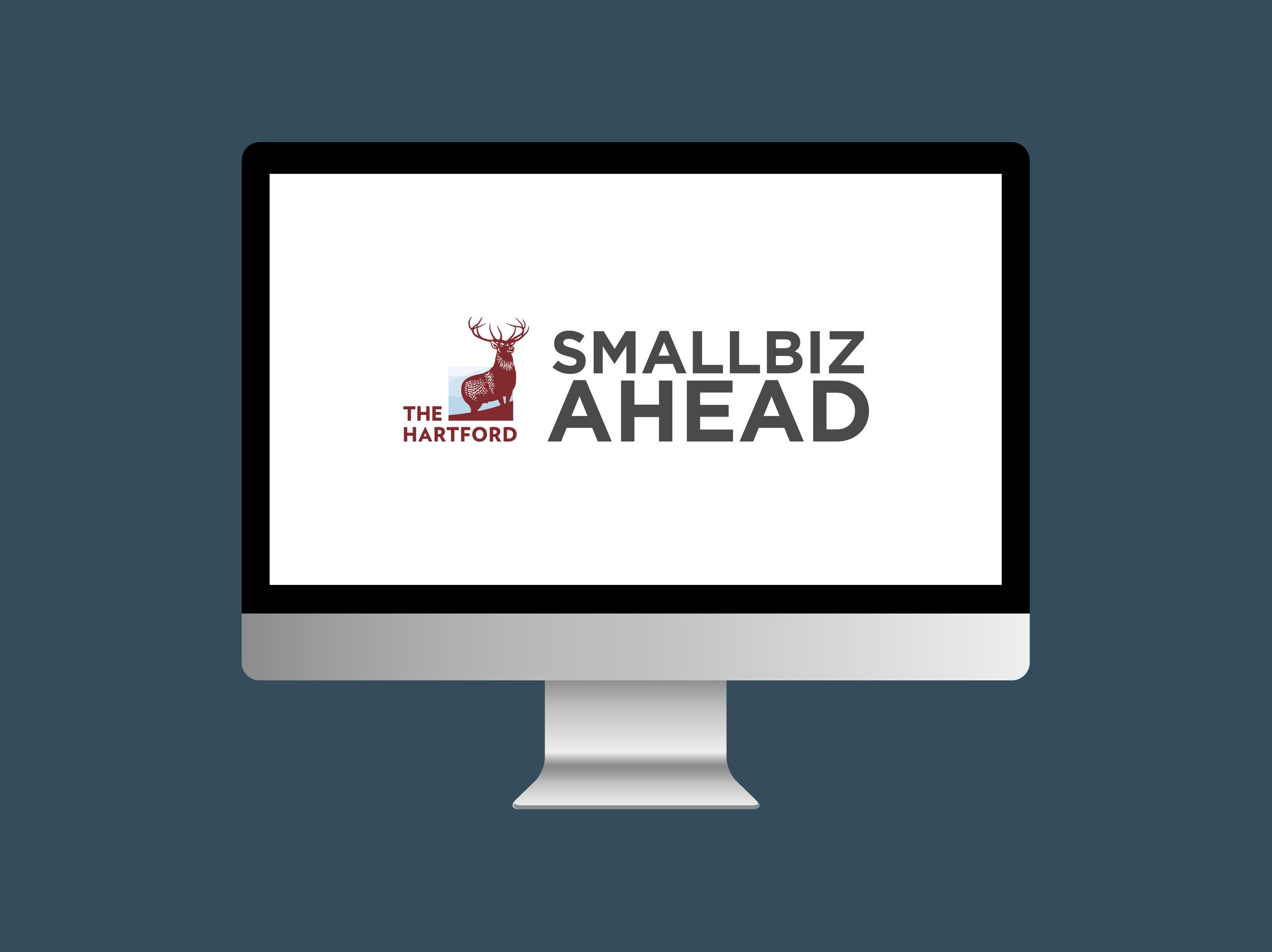 Small Biz Ahead Visual Language.png