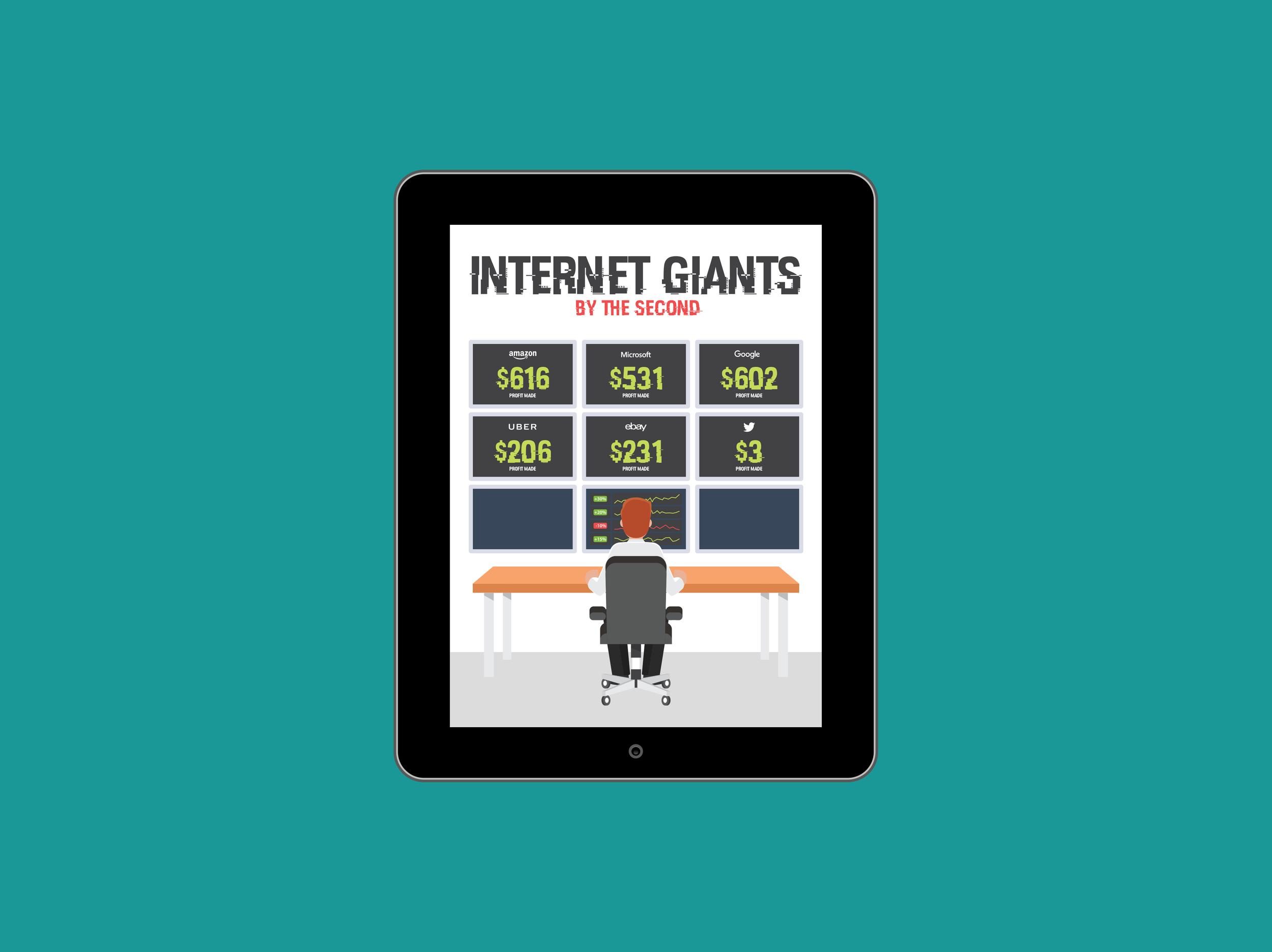 Internet Giants II.png