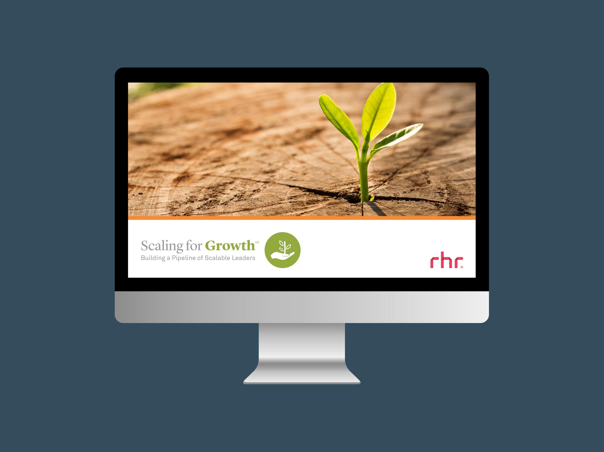 RHR Presentation.png