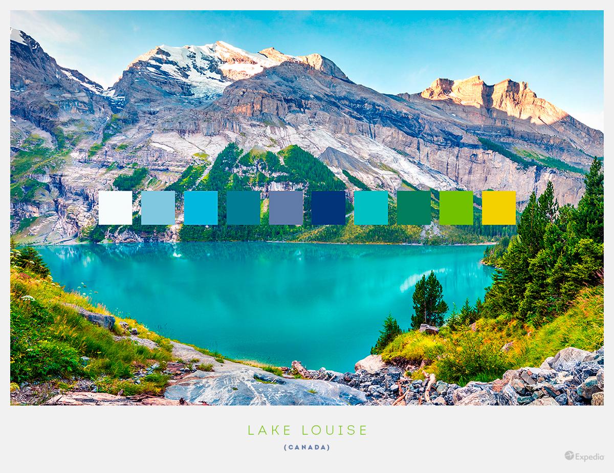 Lake Louise.png