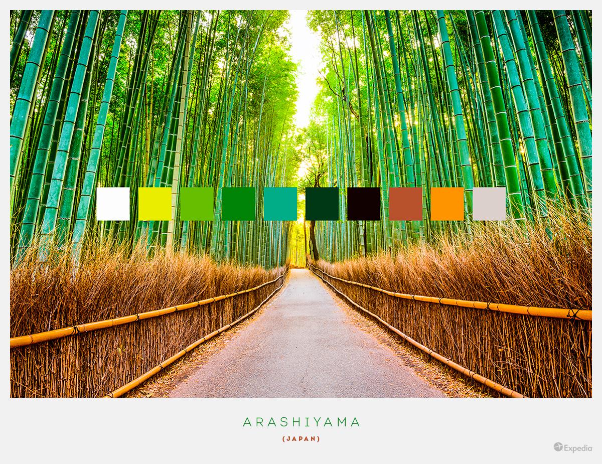 Arashiyama.png