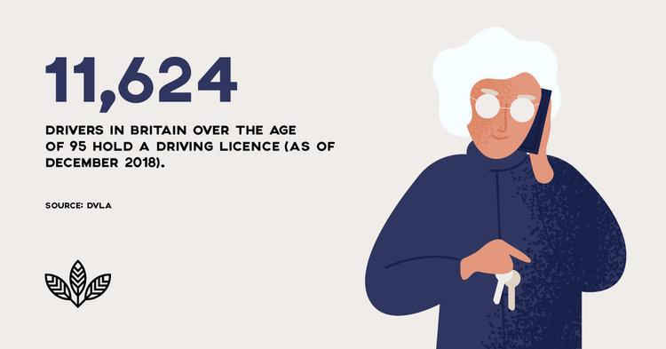 How Many Elderly Drivers Are On UK Roads.jpg