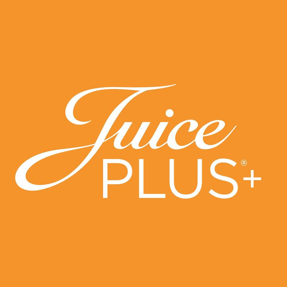 juice+plus.jpg