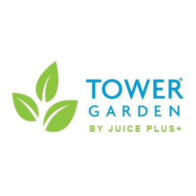 tower garden.png