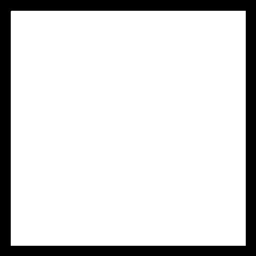 Artboard 1 copy 5-2.png