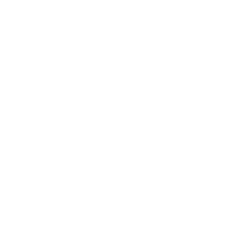 Artboard 1 copy 18-2.png