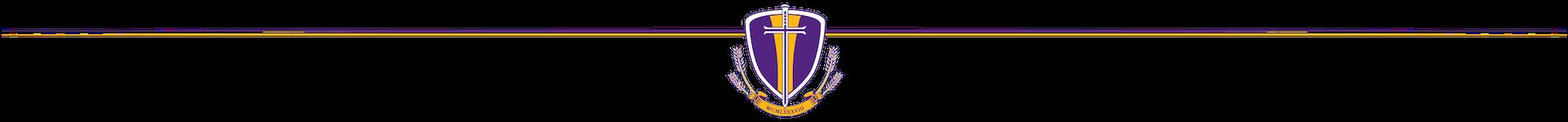 Trinity+Divider+Logo.png