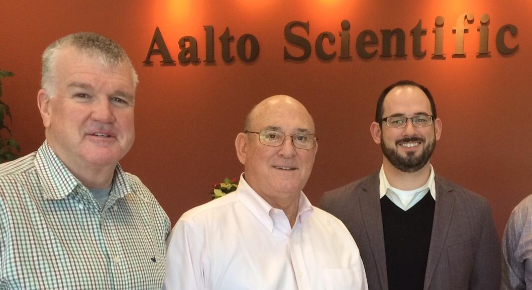 Aalto - Owners Inset.jpg