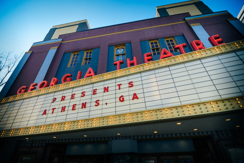 Georgia Theater - Athens, Georgia.jpg