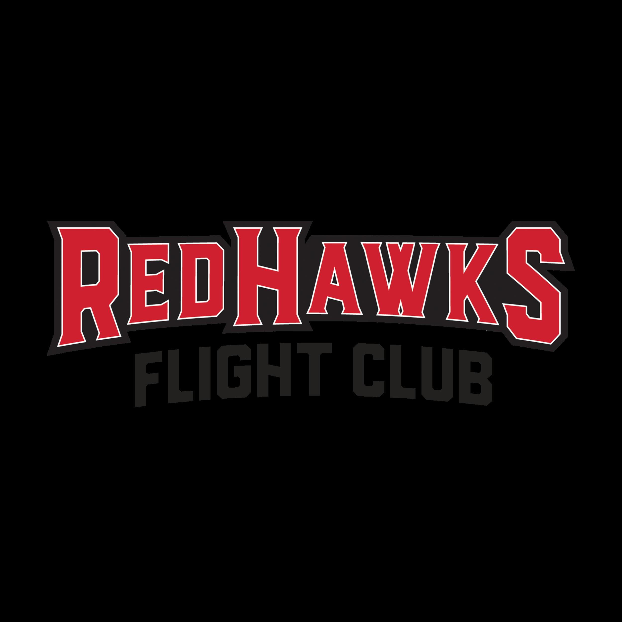 Flight Club Logo1.png