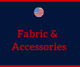 Nylon Fabric   Our Nylon fabric is top quality, woven from 200 denier yarns, and has a weight of appx. 3.2 oz. per yard. A perfect choice for use i flag & banner making, these dyed nylons also resist sunlight. Bolt Edges are ravel resistant in all colors.  Click here for complete options.