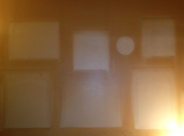 Smoke Stained Walls.jpg