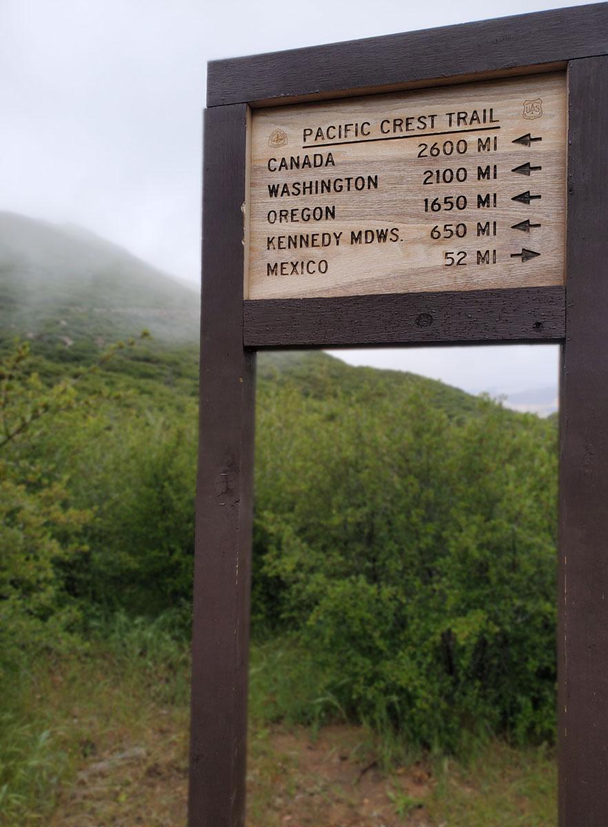 PCT-Trail-Sign.jpg