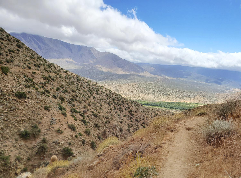 Pacific-Crest-Trail-Views.jpg