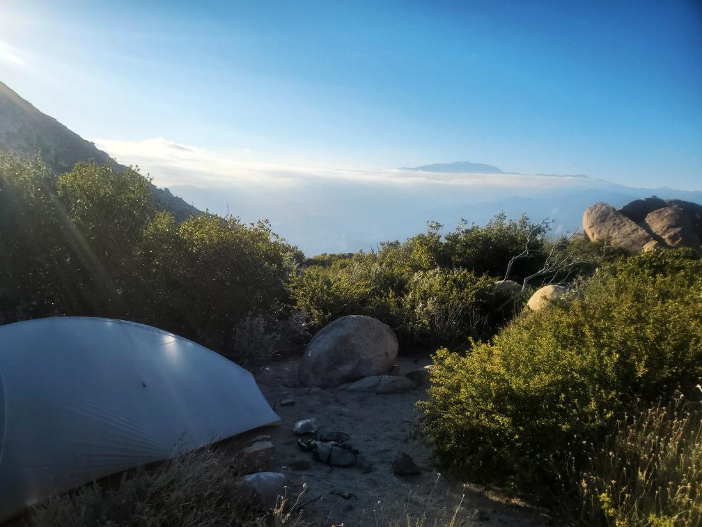 Pacific-Crest-Trail-Sunrise.jpg