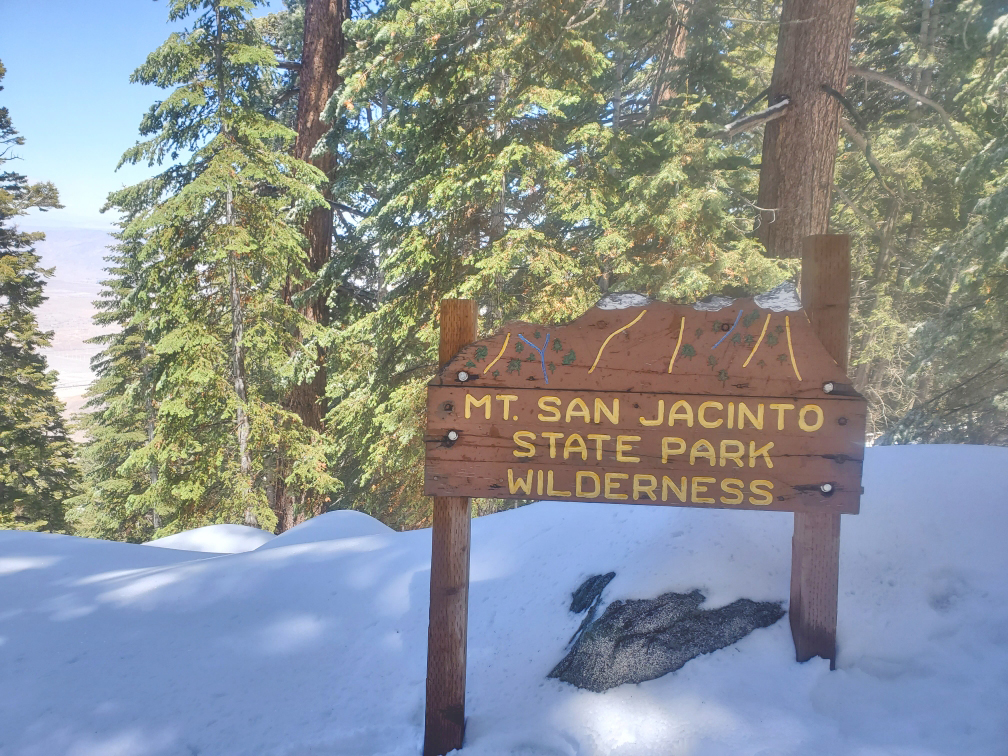 Pacific-Crest-Trail-San-Jacinto-Wilderness.jpg