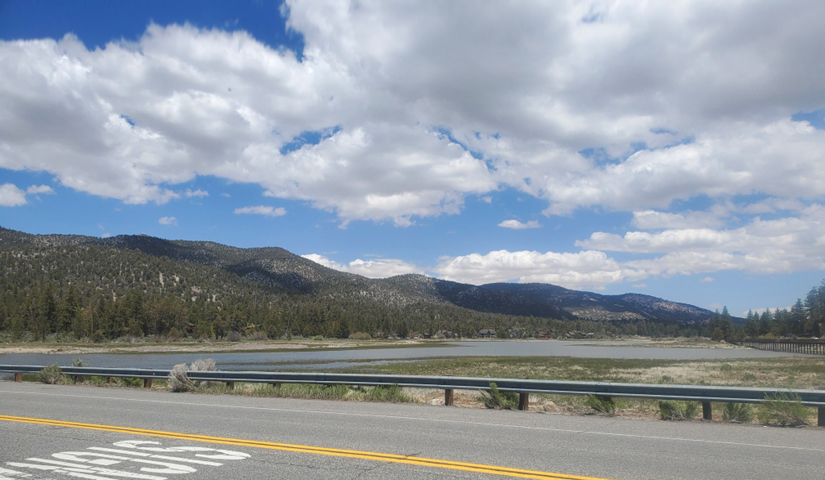 PCT-Day-13-Road-View-on-PCT.jpg