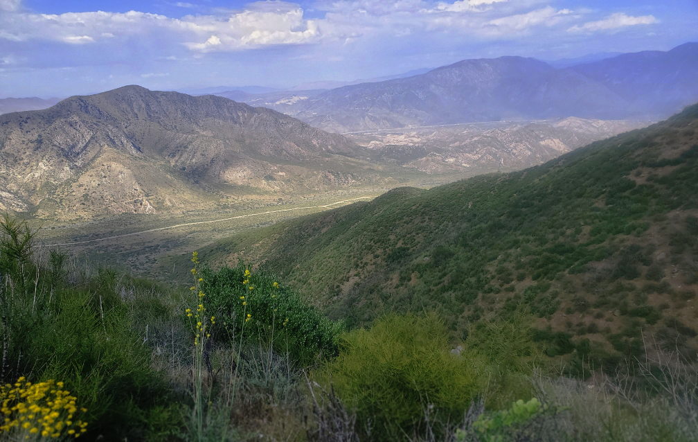 Day-16-Pacific-Crest-Trail-Scenic-View.jpg