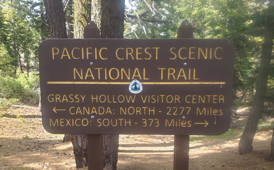 Day-17-Pacific-Crest-Trail-Scenic-Trail.jpg