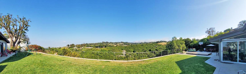 PCT-Backyard-View.jpg