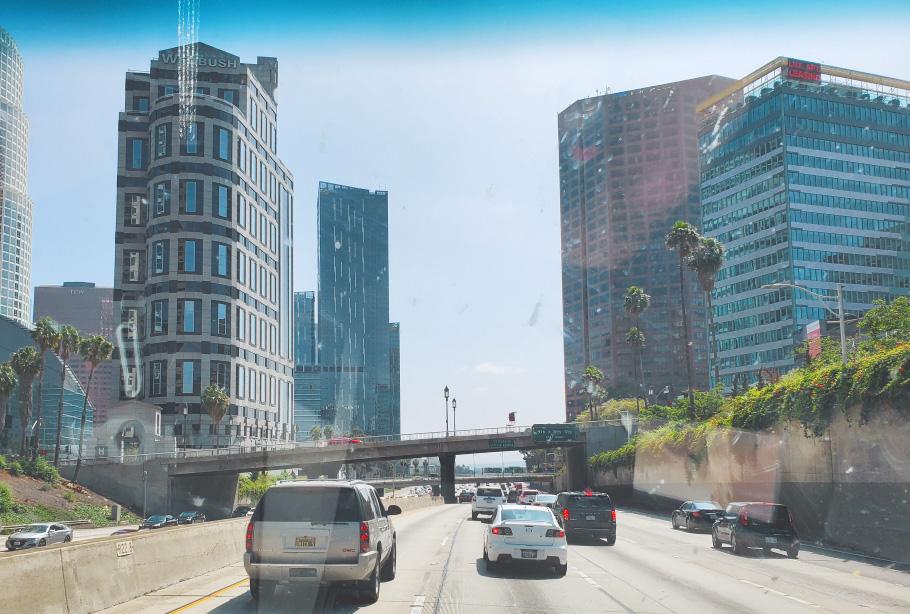 PCT-Downtown-LA.jpg
