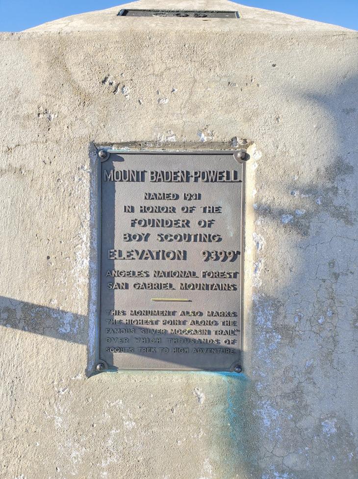 PCT-Mount-Baden-Powell.jpg
