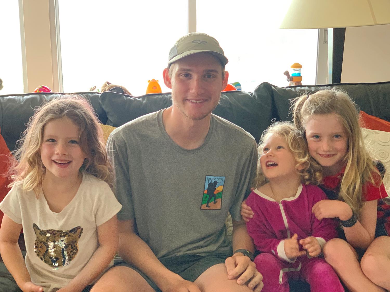 Matthew-with-Cousins.jpg