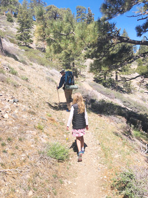 PCT-Day-19-Matthew-Hiking-with-the-Cousins.jpg