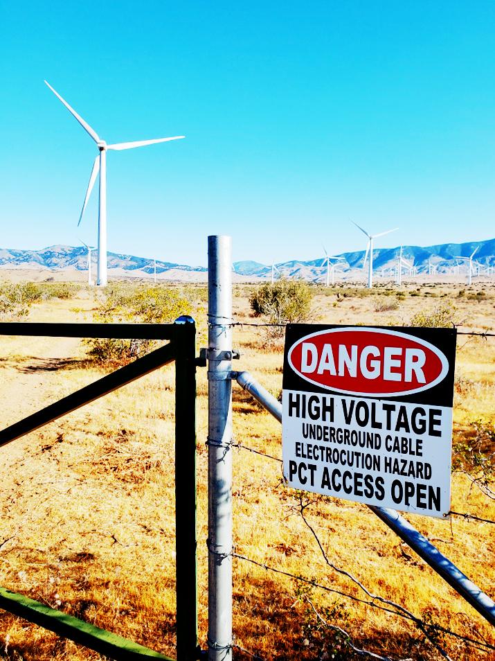 PCT-Day-25-Danger-High-Voltage.jpg