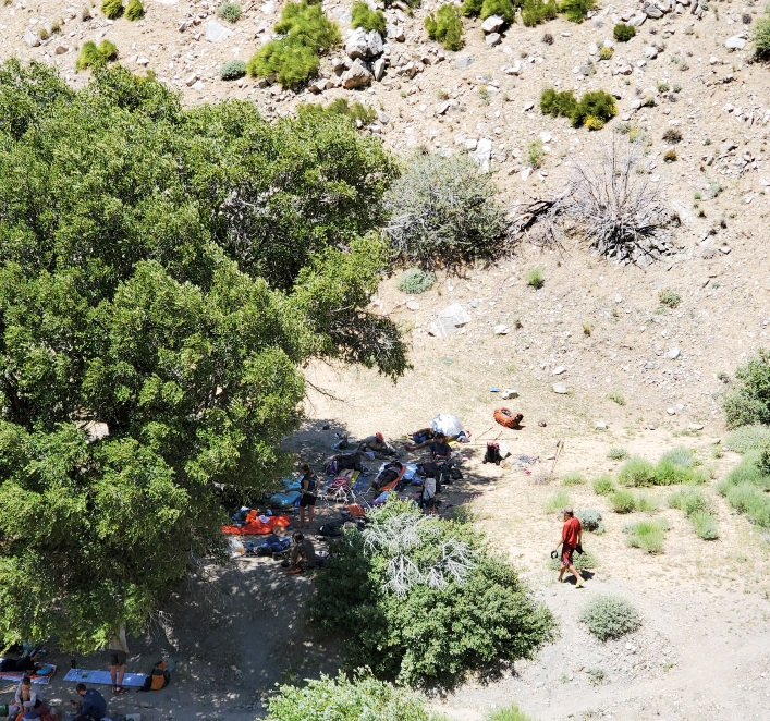 PCT-Day-25-Desert-Camping.jpg