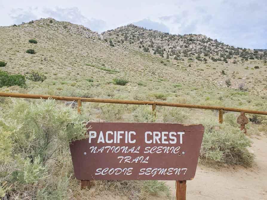 PCT-Day-28-Pacific-Crest-Trail-Scodie-Segment.jpg