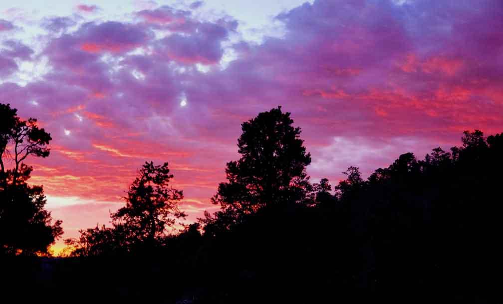 PCT-Day-28-Sunset.jpg