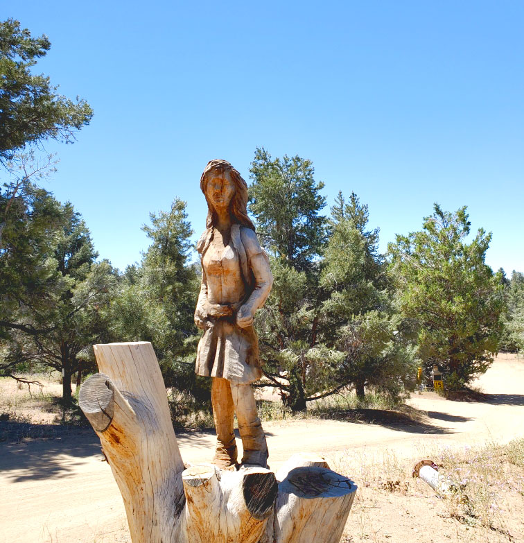 PCT-Day-31-Statue.jpg