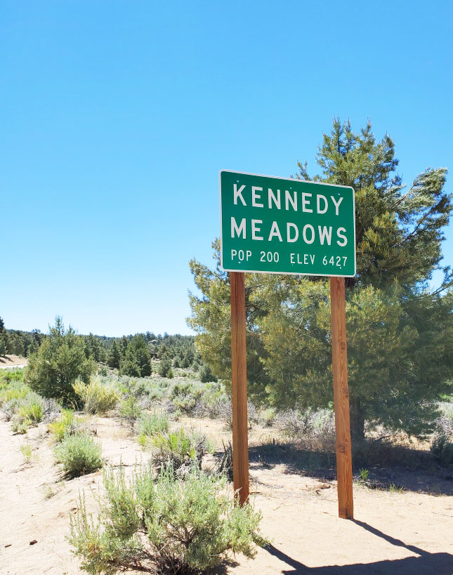 PCT-Day-31-Kennedy-Meadows.jpg