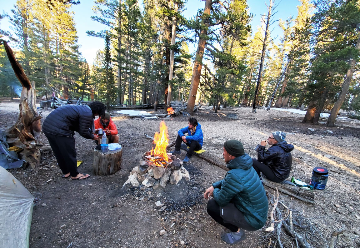 PCT-Day-33-Fire-at-Campsite.jpg