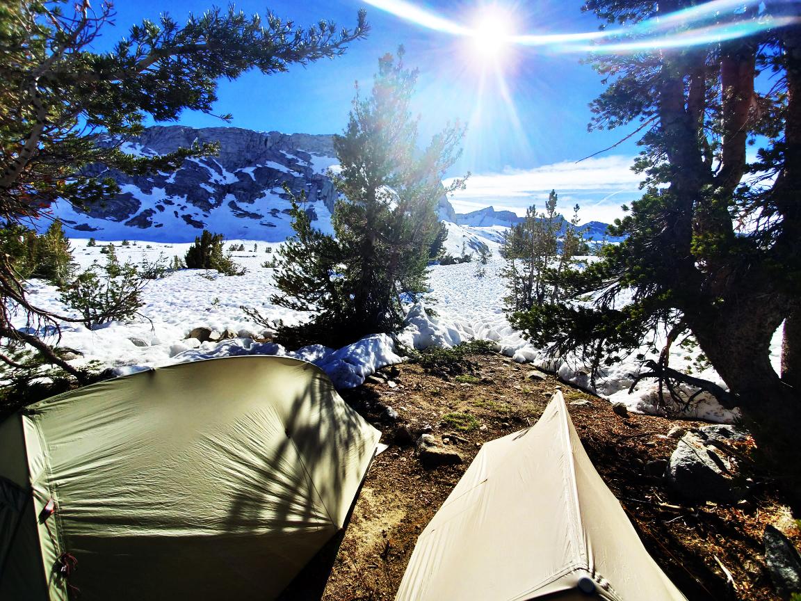 PCt-Day-38-Campsite.jpg