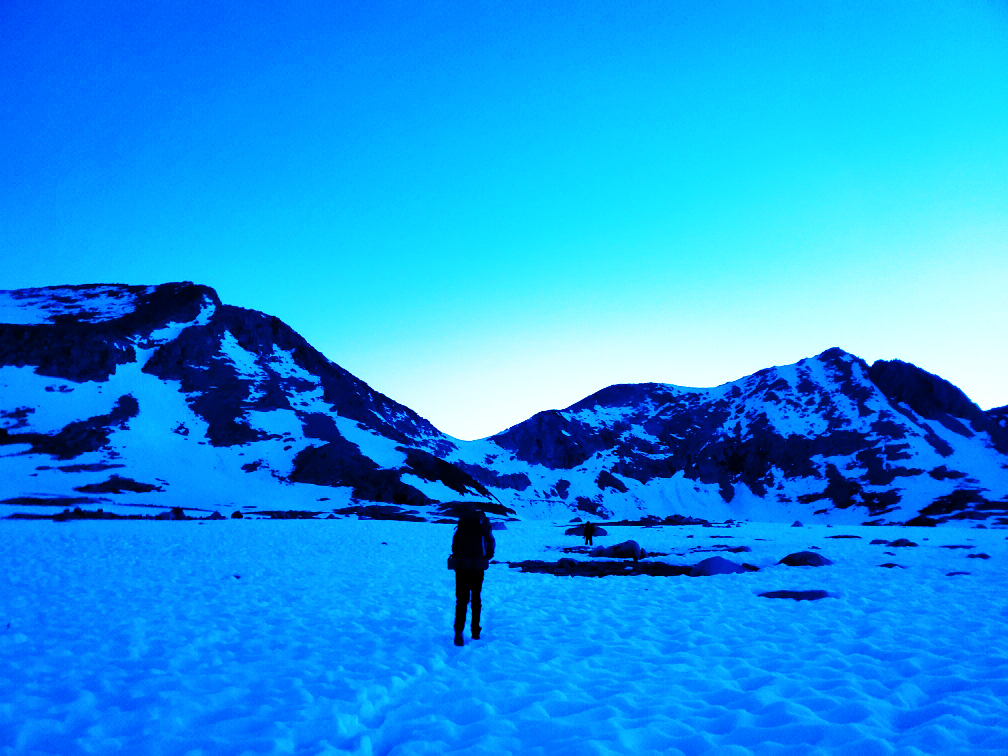 PCT-Day-39-Night-Hiking-in-Snow.jpg