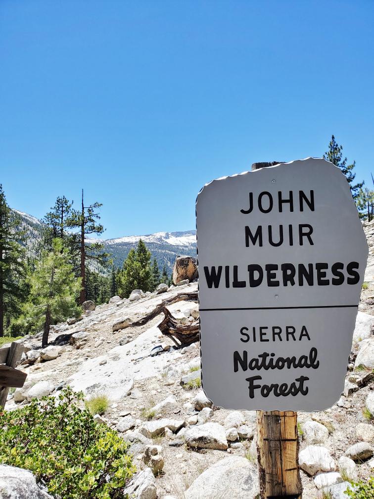 PCT-Day-40-John-Muir-Trail.jpg