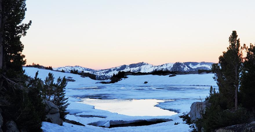 PCT-Day-41-Sunset-Over-Frozen-Pond.jpg