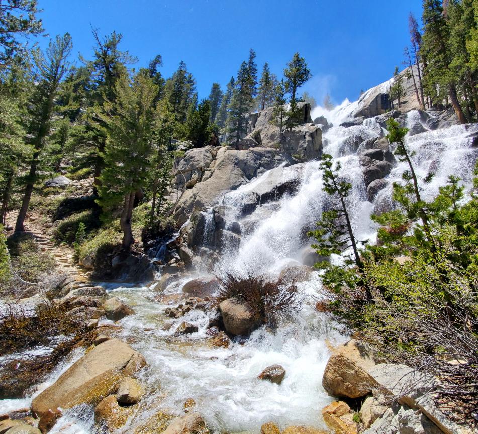 PCT-Day-41-Waterfall-Trail-Crossing.jpg