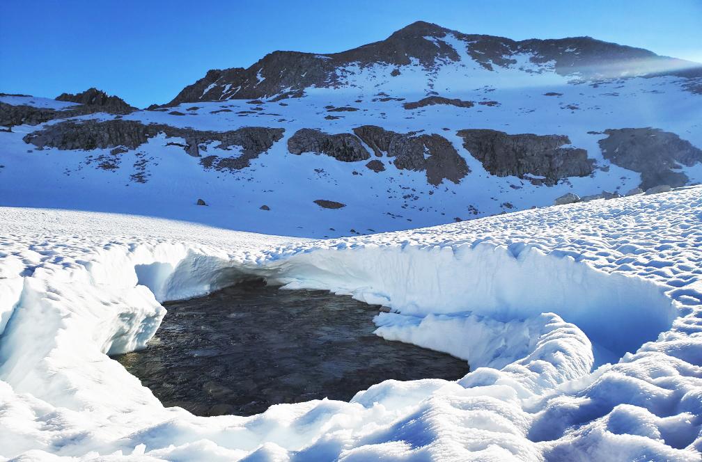 PCT-Day-42-Frozen-Pond.jpg