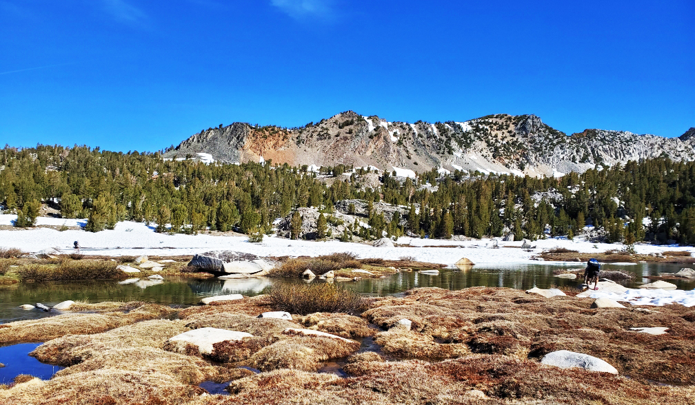 PCT-Day-44-Snowy-Moutains.jpg