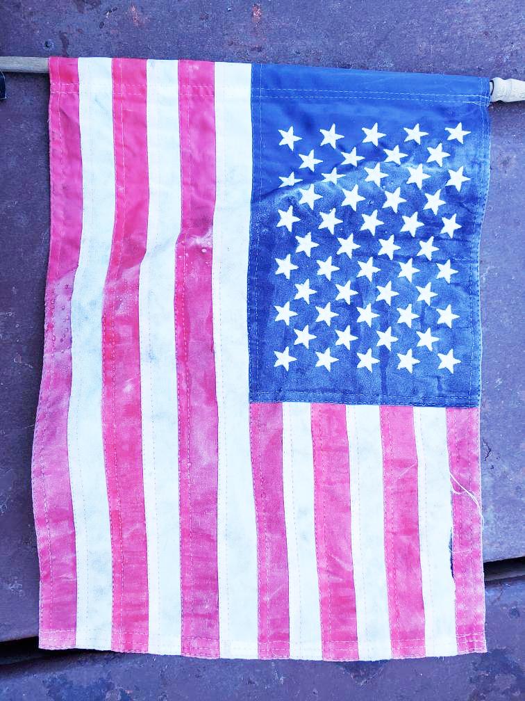PCT-Day-45-Flag.jpg