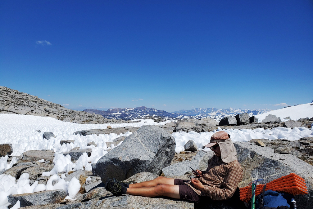 PCT-Day-45-Chilling-on-the-Moutain.jpg
