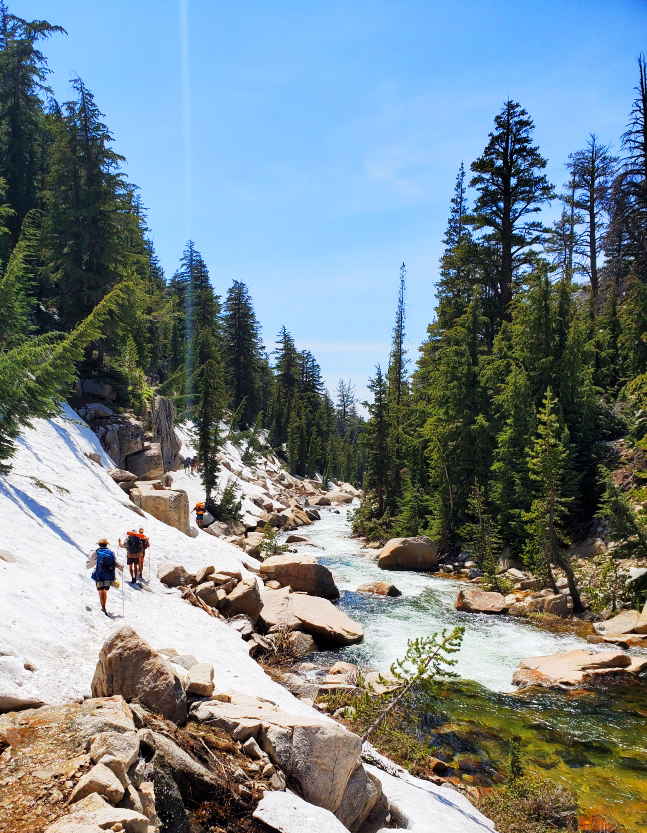 PCT-Day-Hiking-over-the-Pass.jpg