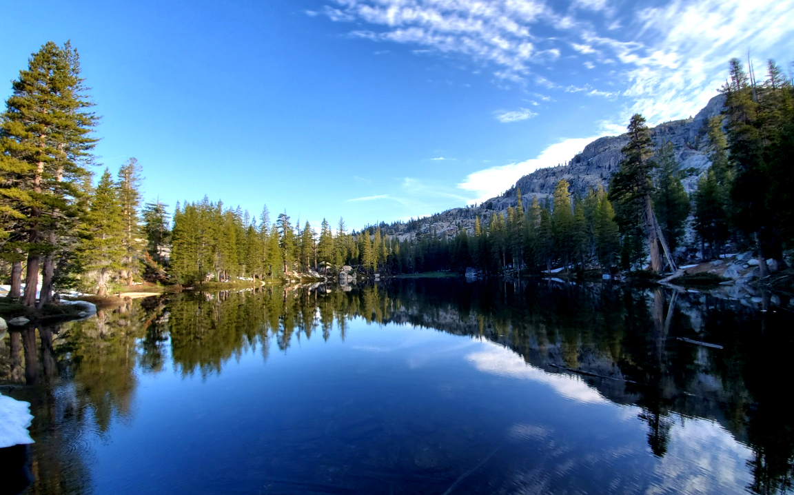PCT-Day-48-lake-View.jpg
