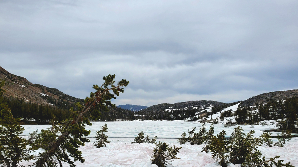 PCT-Day-48-Snow-View.jpg