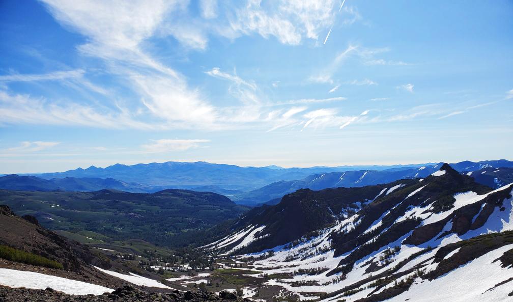 PCT-Day-49-Snow-Mountain-Views.jpg